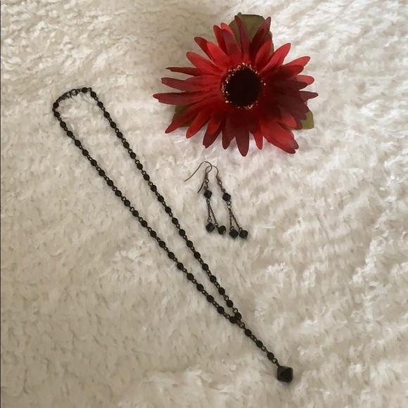Charming Charlie Jewelry - Jewelry